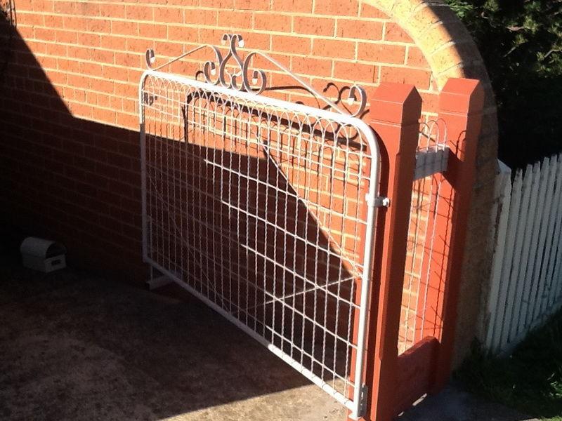 Premier Picket Fencing Fencing Amp Gates